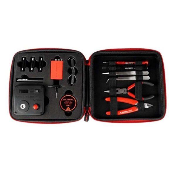 Coil Master DIY v3 kit