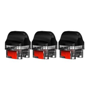 Smok RPM2 - RPM2 Replacement PODs