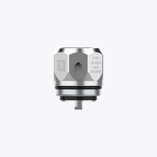 Vaporesso GT Mesh 0.18ohm Coil