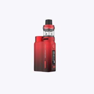 Vaporesso Swag 2 Red