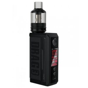 Voopoo Drag 3 Classic