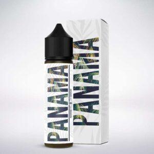 Wiener Vape Co Panama